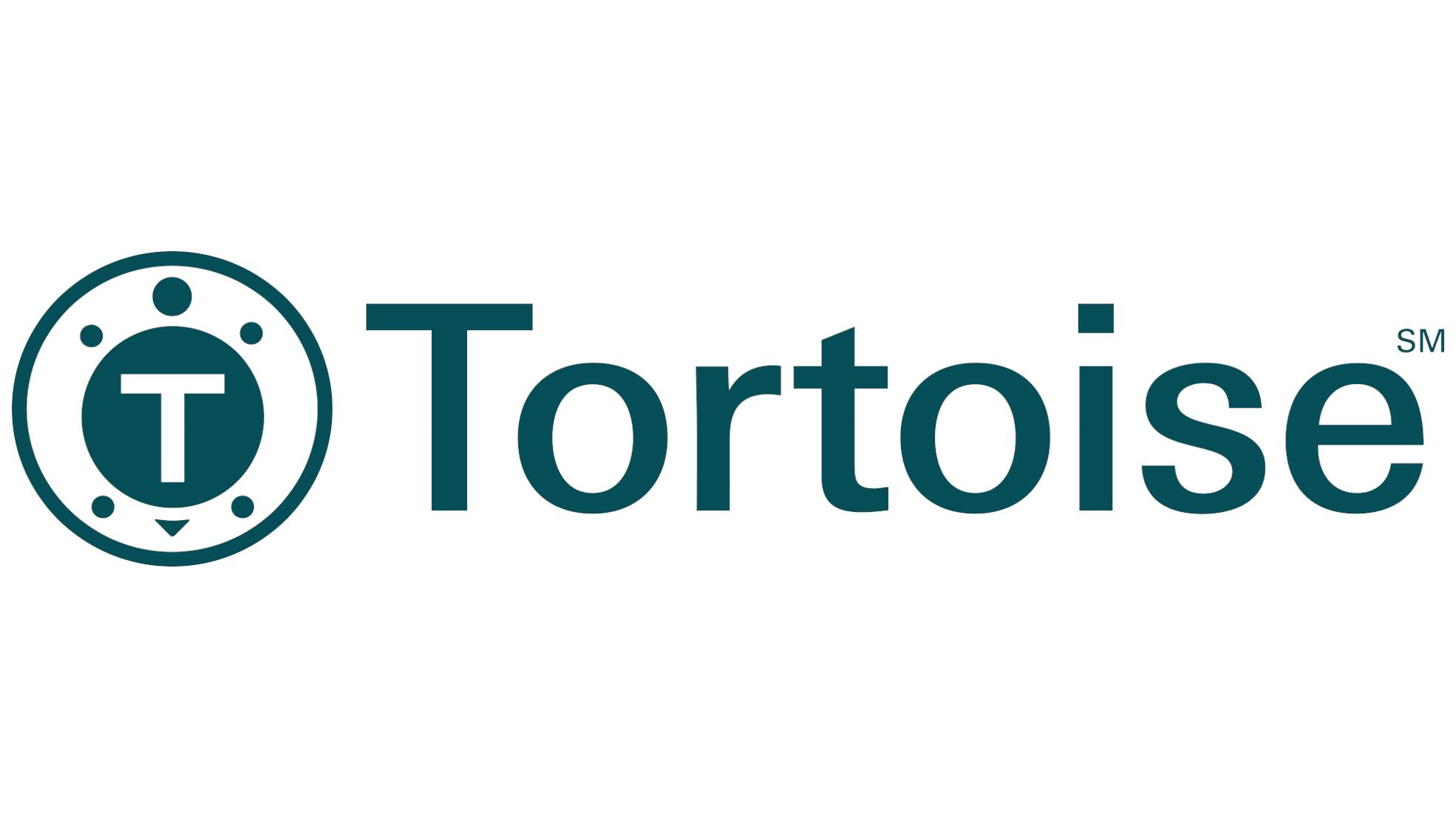 Tortoise Power and Energy Infrastructure Fund, Inc. (TPZ) Declares Monthly Distribution and Tortoise Essential Assets Income Term Fund (TEAF) Provides Update on Direct Investments and Portfolio Allocation