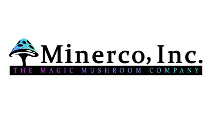 Minerco Retains Investor Relations Partners as Investor Relations Counsel