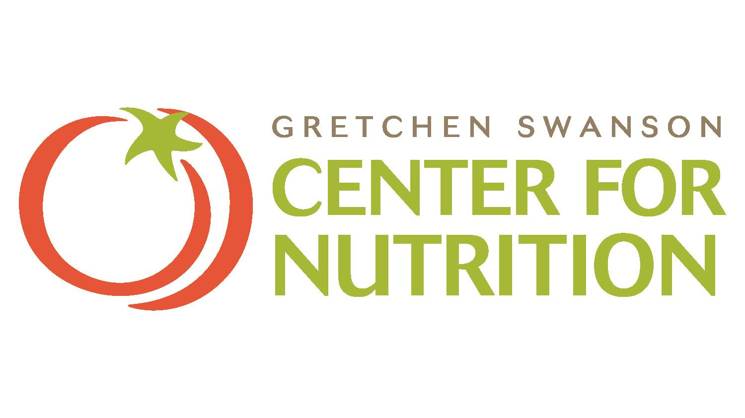 Report: National Nutrition Incentive Program Assists 190 Organizations in Improving Community Nutrition, Health Outcomes