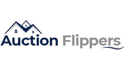 Cheap Land and Homes For Sale! The Auction Flippers, LLC is Launching New Online Portal and Phone App