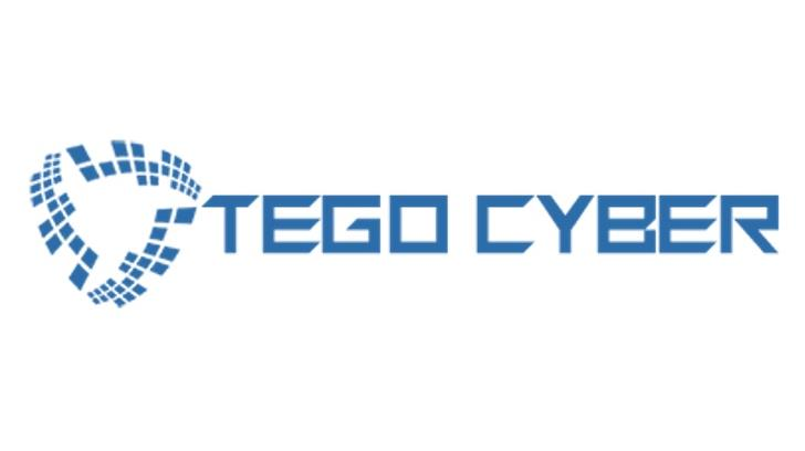 Tego Cyber Inc. Appoints New York Based Crescendo Communications as Investor Relations and Corporate Communications Advisor