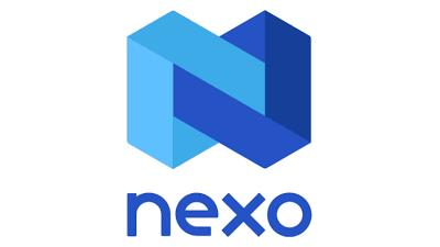 Nexo Commits to Supporting Open Source Bitcoin Development With $150K Donation to Brink