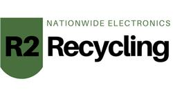 R2 Recycling: Prompt, reliable recycling for the Empire State
