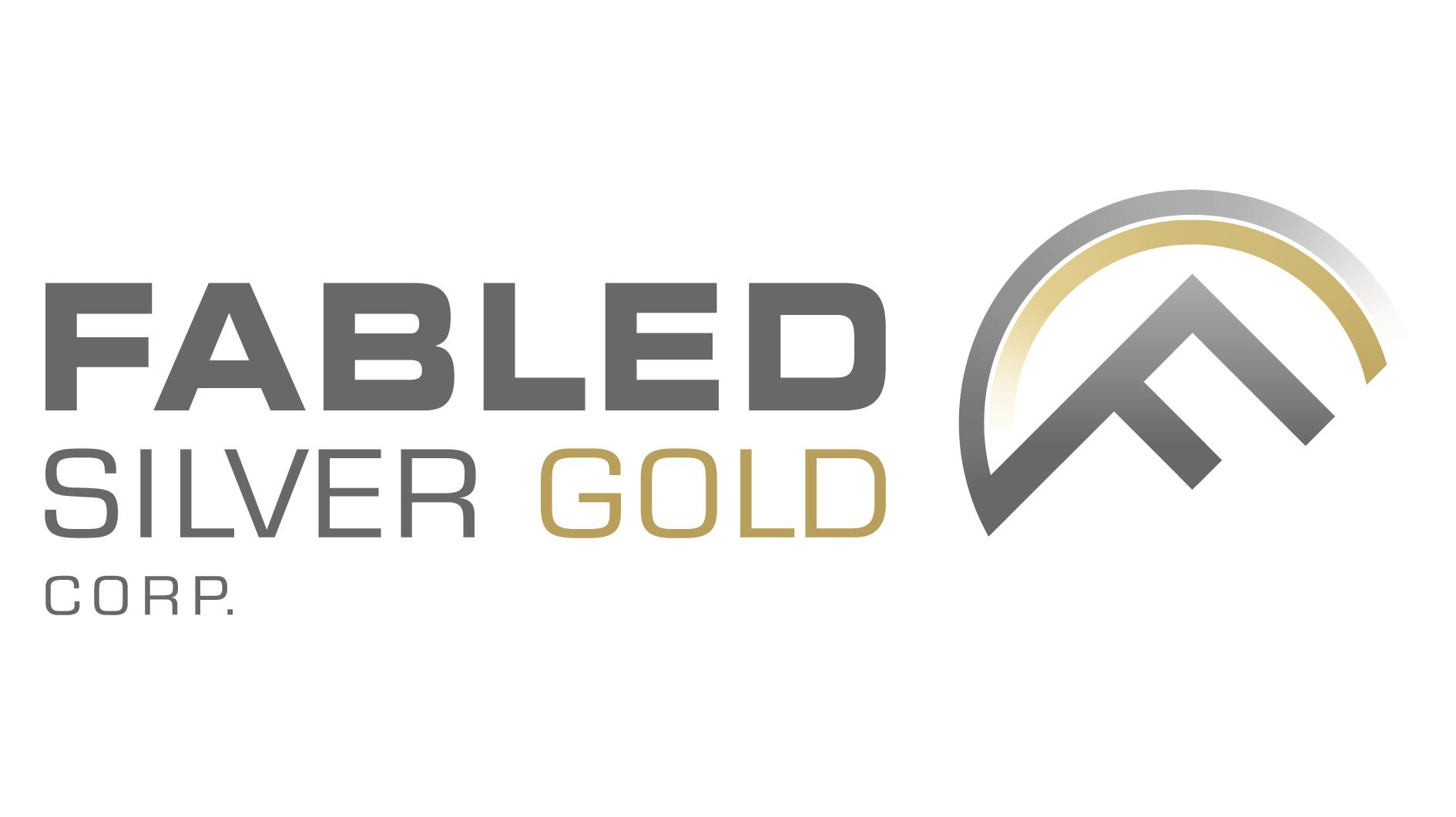 Fabled Intercepts 2,269.26 g/t Silver in Newly Defined Bonanza Grade Mineralized Shoot