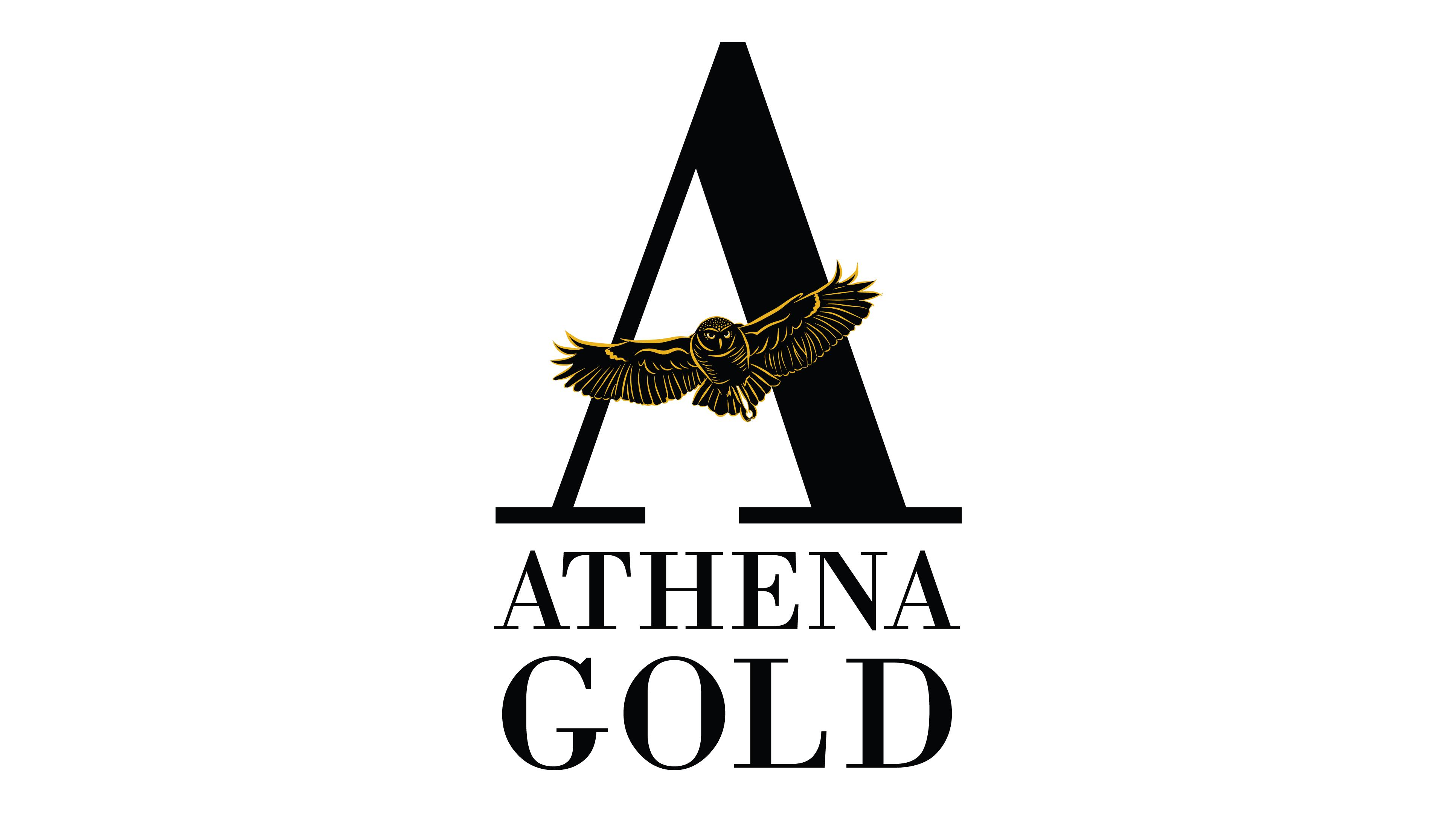Athena Gold Closes CDN $500,000 First Tranche of Private Placement and Applies for Listing on the Canadian Stock Exchange