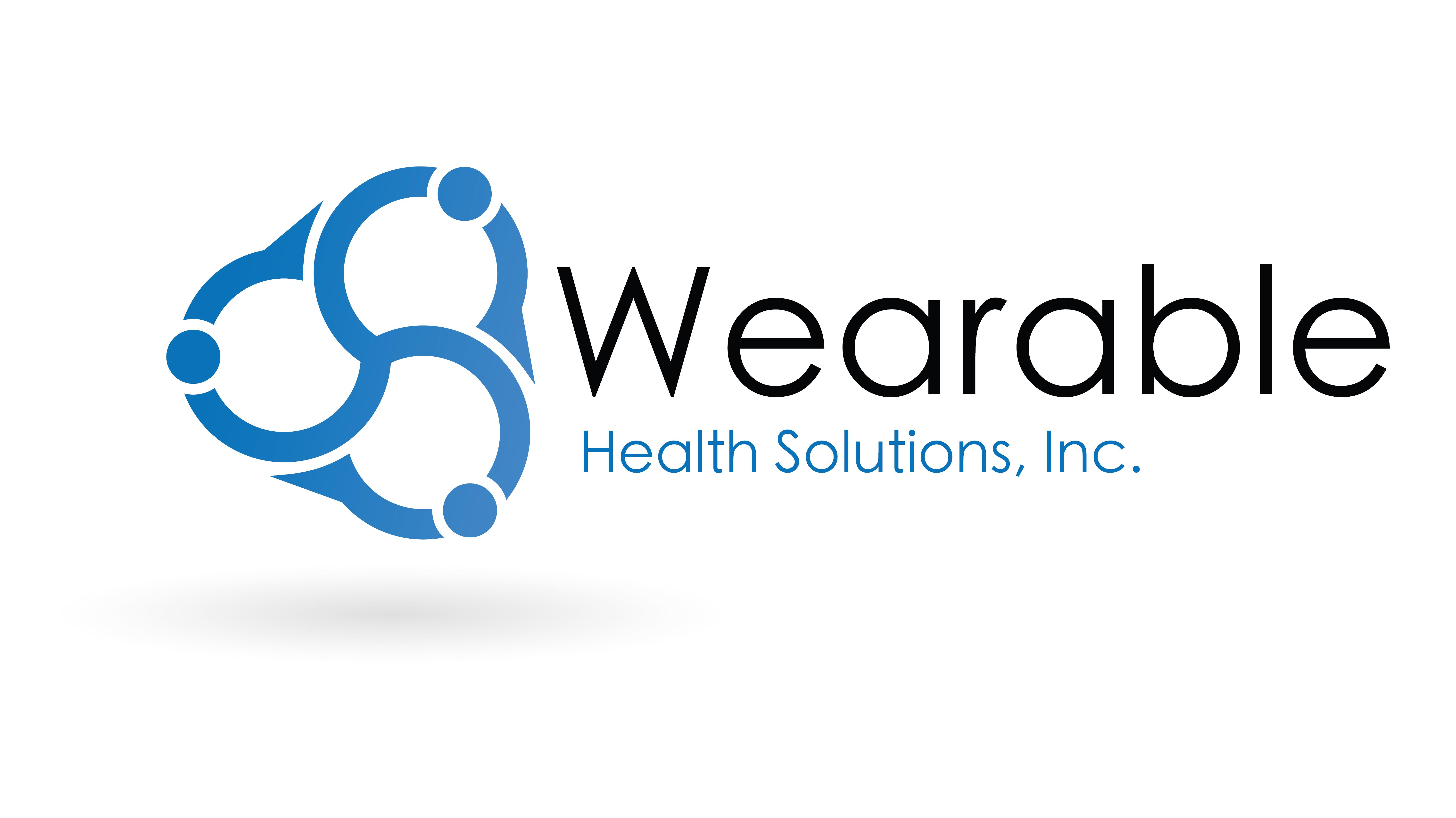 """Wearable Health Solutions Inc. Teams With """"Worldwide Business With kathy ireland(R)"""" To Create Marketing Campaign Designed To Drive Leads To Its International Dealer Network In The Wearable Healthcare Devices Market"""