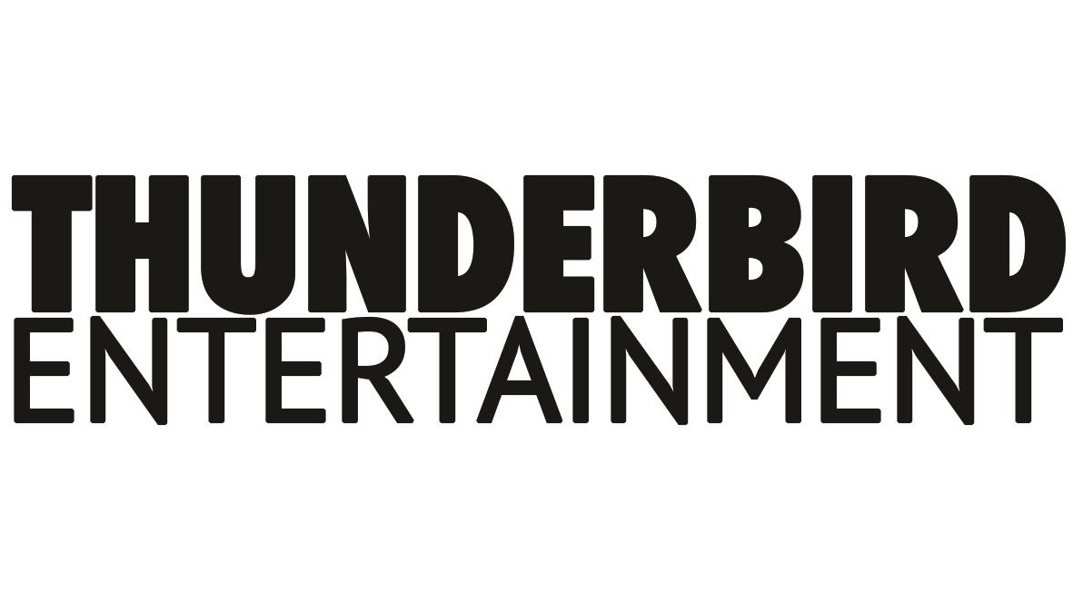 Thunderbird Entertainment to Present at the Planet MicroCap Showcase: VIRTUAL on Wednesday, April 21, 2021