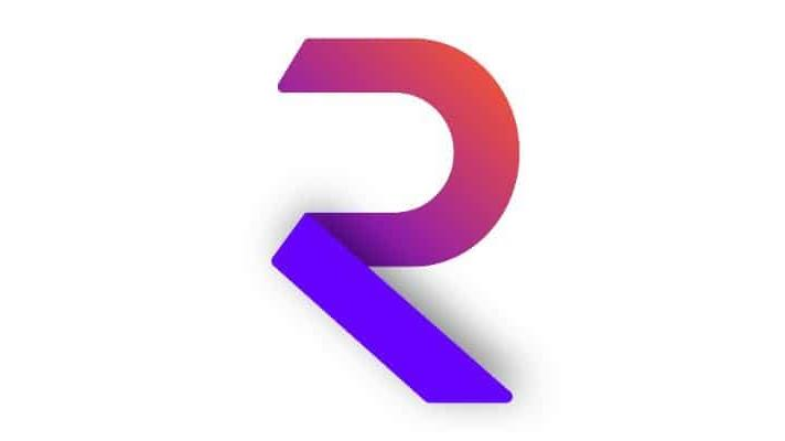 Raze Network Collects $2.2M to Build Private DeFi on Polkadot