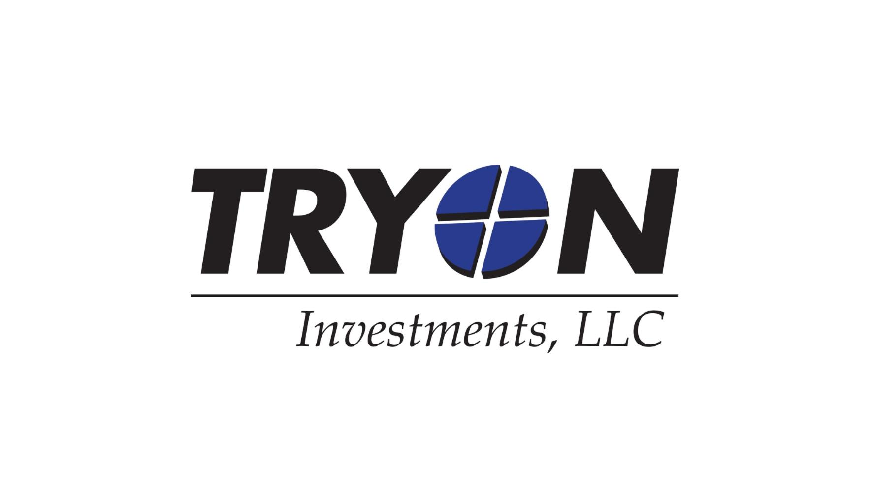 Tryon Investments, LLC Explains Why Investors Should Consider Private Placement Investments