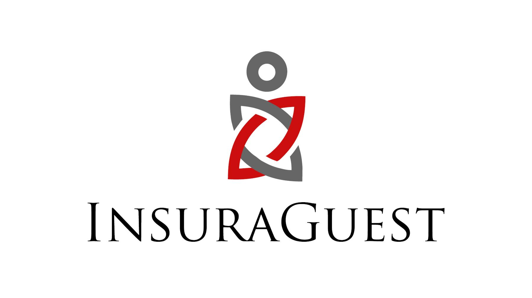 InsuraGuest Signs Vendor Agreement with Hostaway, A Leading Short-Term Rental Property Management Company