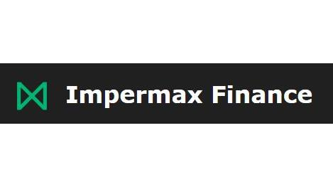 Impermax Airdrops 14 Million IMX Tokens to 35,000 Uniswap V2 Liquidity Providers