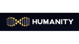 xHumanity Reaches to NEW Heights after Enabling BSC Staking and Farming