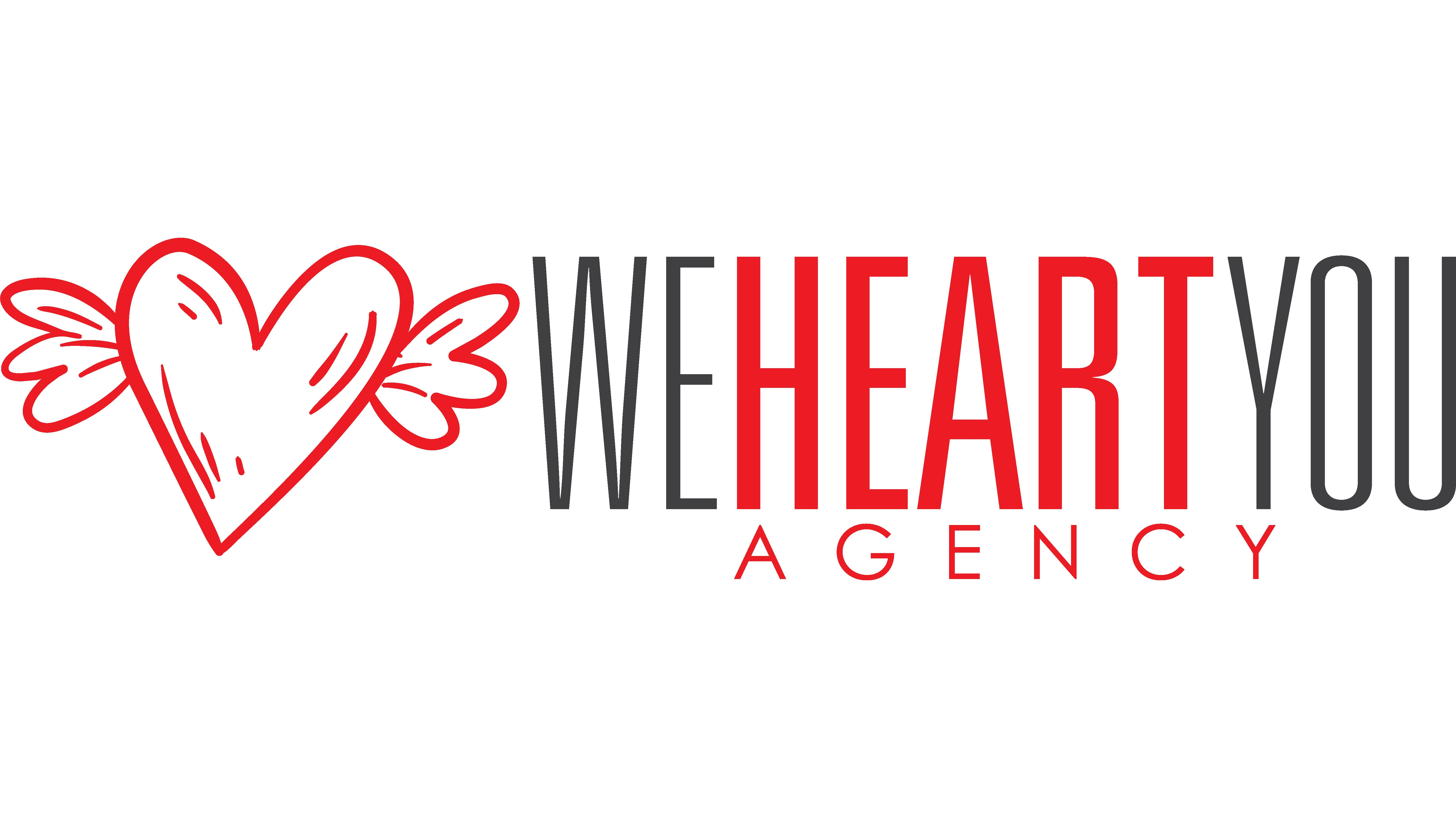 We Heart You, a Digital Marketing Agency, is Poised to Help Small Businesses Get Back on their Feet
