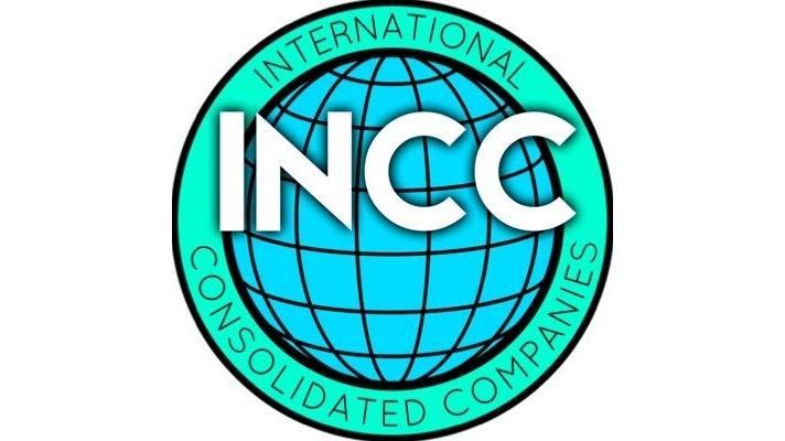 INCC Completes Acquisition of SoundTech AI, Inc.