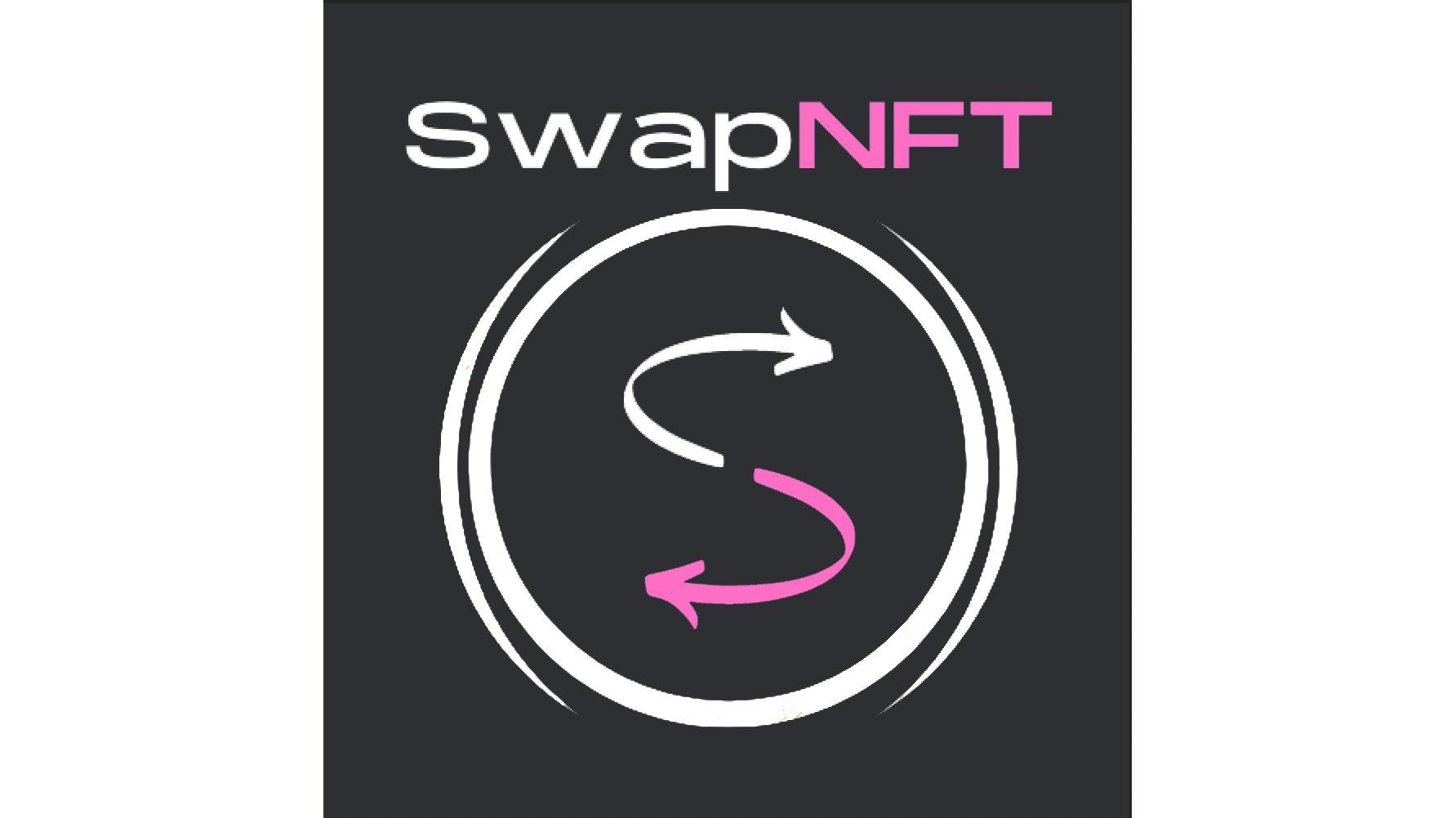 SwapNFT: The First Social Media Platform for NFTs