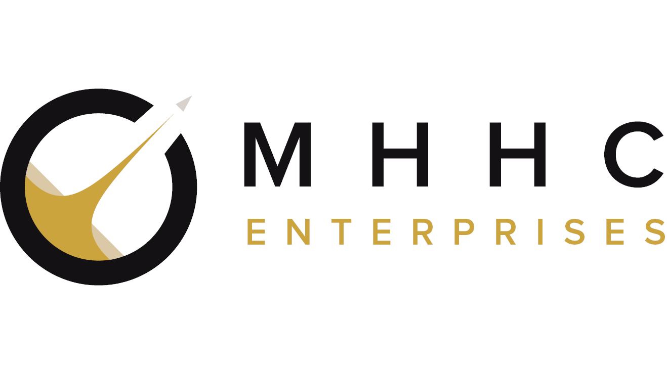 MHHC Enterprises Inc. Provides Insight Into ONBLi's Strategy Behind Seeking Out Brands in the Men's Grooming and Premium Beauty Products Category