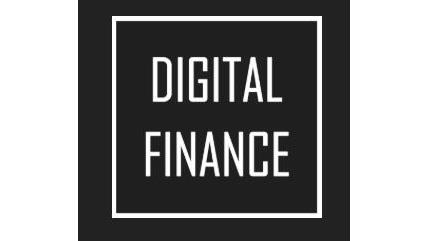 Digital Finance Launches the First Bitcoin One-Stop-Shop