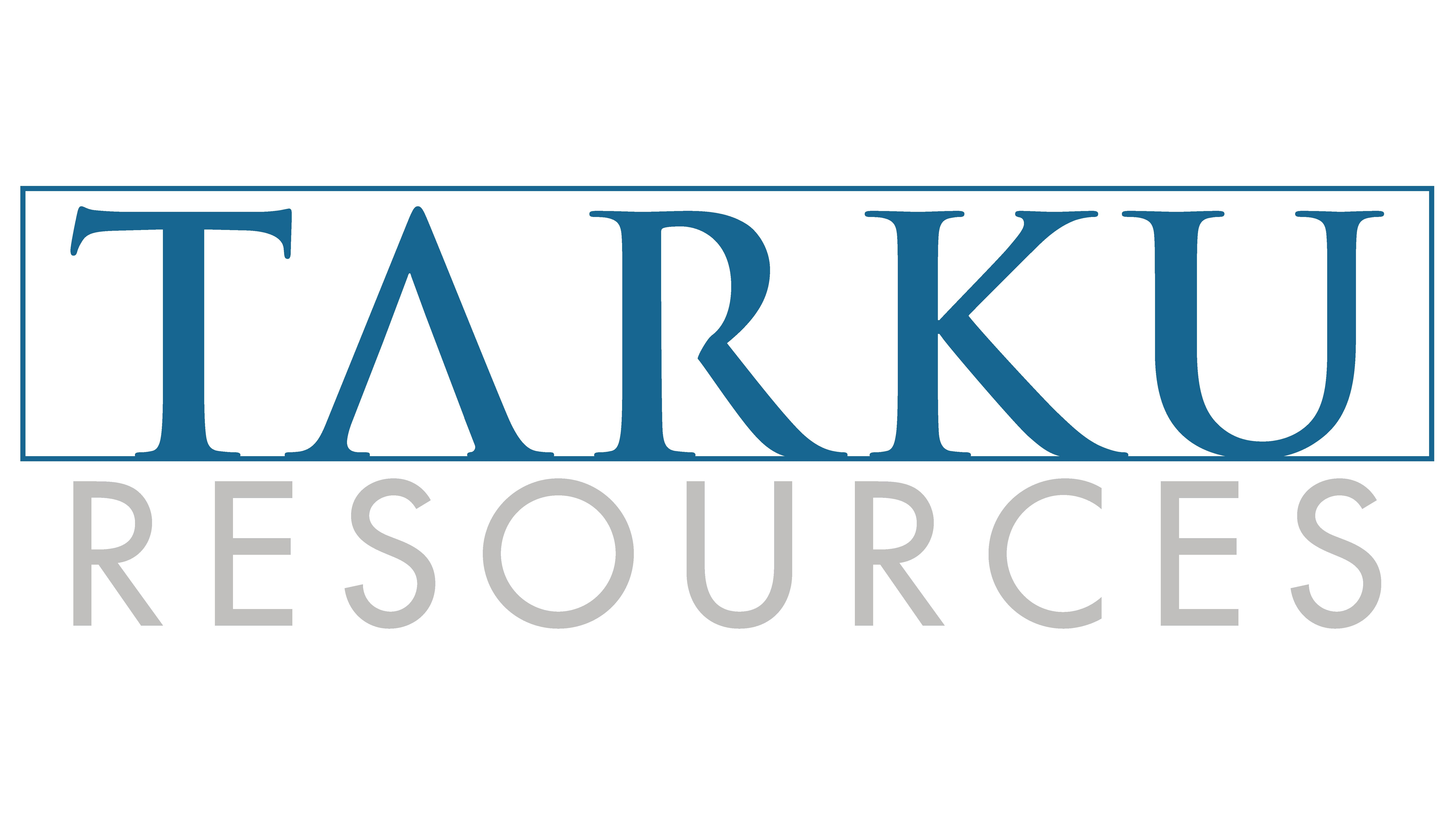 Tarku Reports High Grade Drilling Results of up to 1,515 g/t Ag Equivalent over 1.5 m at Silver Strike in Arizona