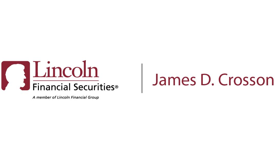 James Crosson Earns Exclusive PREMIER PARNTERS(R) Recognition Within Lincoln Financial Securities