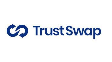 TrustSwap: The DeFi Behemoth Revolutionizing The Cryptocurrency Space
