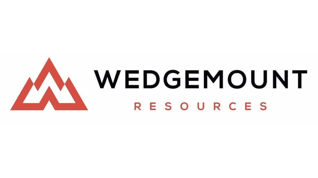Wedgemount Commences Exploration Program at the Eagle Copper-Gold Property