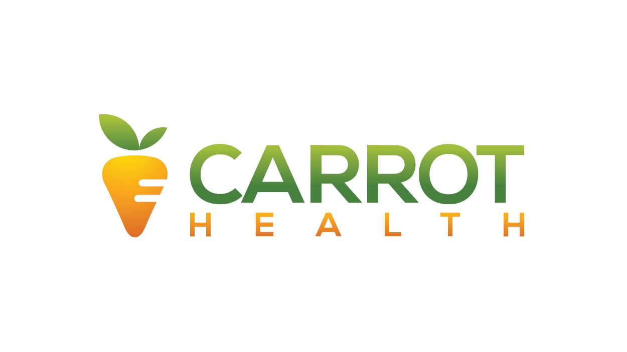 Carrot Health MarketView(R) Customers Dominate 2021 Medicare AEP Performance