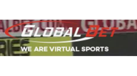 The EGR B2B Awards Nominate GlobalBet as The Best Virtual Sports Supplier for 2021