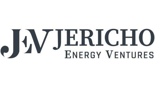 Jericho Energy Ventures to Present at Upcoming American Boiler Manufacturers Association of America (ABMA) and Massachusetts Institute of Technology (MIT) Alumni Events