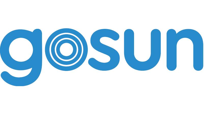 GoSun: Leader in Using Solar Power to Innovate Products that Help the Earth