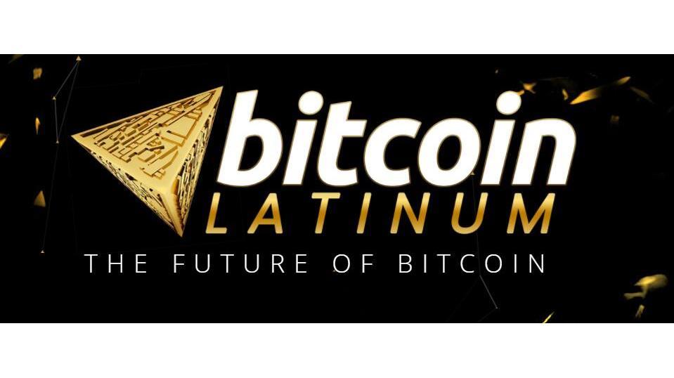 Bitcoin Latinum Primed to Insure the future of Blockchain