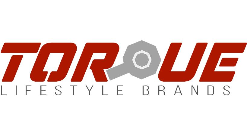 Torque Lifestyle Brands Announces Manufacturing Joint Venture with Zero Day Nutrition