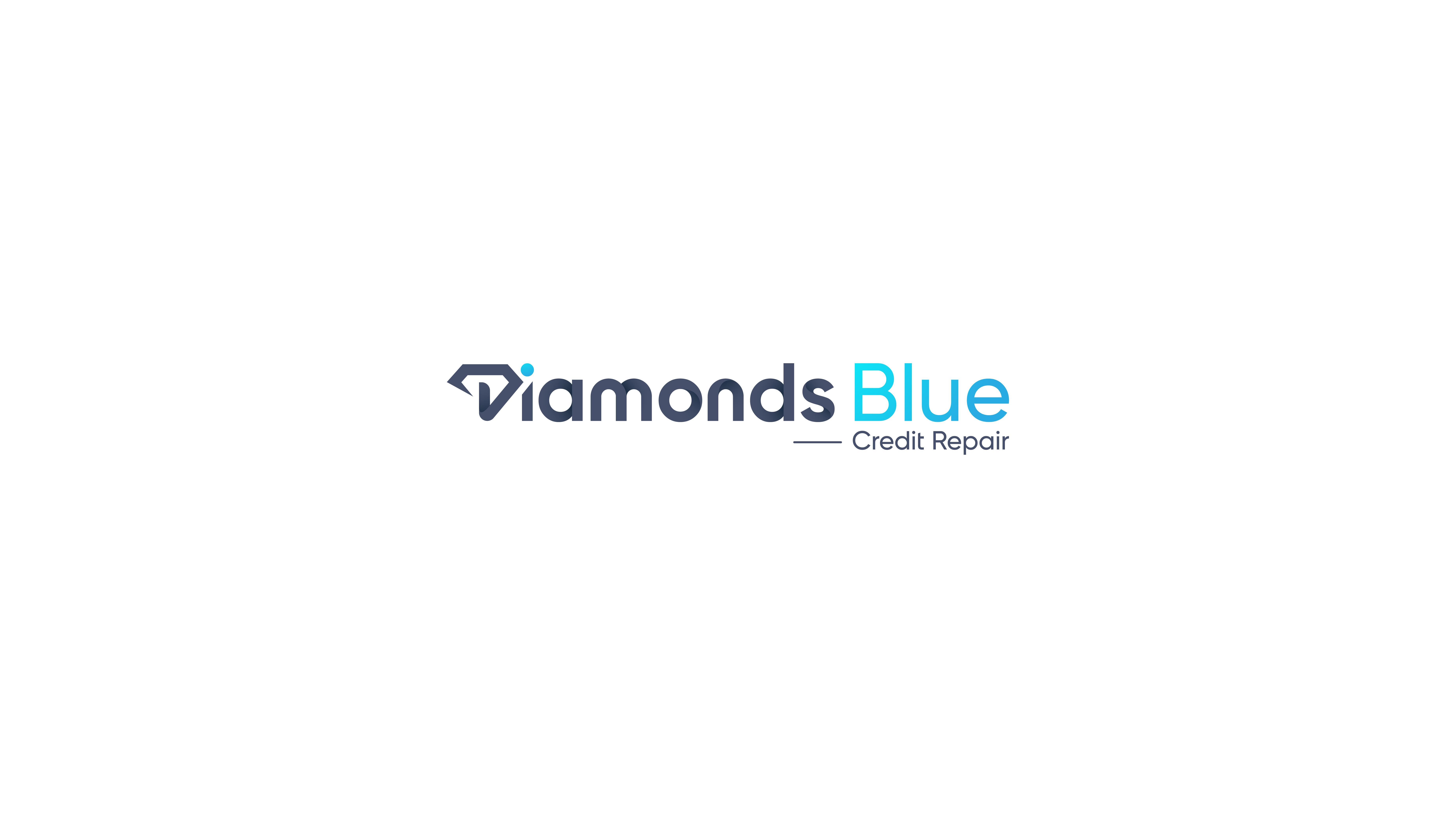 Diamonds Blue Group Completes Transition to New Business Model