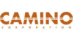 Camino to Launch Marketing Campaign Ahead of Planned Exploration and Corporate Development Initiatives