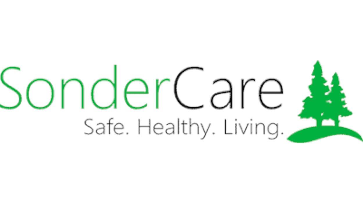 "SonderCare launches Aura(TM) Premium Extra Wide 48"", an Enhancement of its Flagship Premium Hospital Beds"