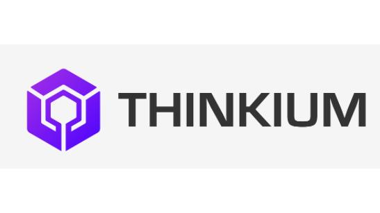 Thinkium Announced To Launch a Unique Pos Consensus Mechanism Called Themis Network