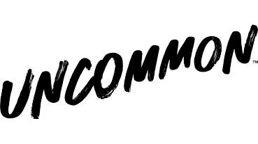 Uncommon Investment Advisors Names Eric Rubin President and CEO