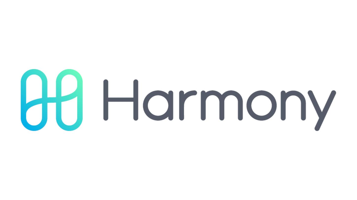 SushiSwap to Launch Full Suite of Products on Harmony Network Backed by $4M in Incentives