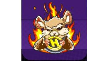 SafeHamsters Set to Launch Planet V.1.0 Involving New DEX and Staking Benefits
