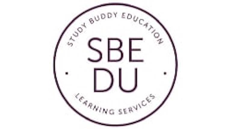 Calling All EdTech Investors: Study Buddy Education Wants To Build Relationships And Raise Capital To Accumulate Over 750 Million Student And Teacher Subscriptions
