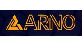 ARNO Launches Production Facility For its Carbon Nanotechnology Battery Production