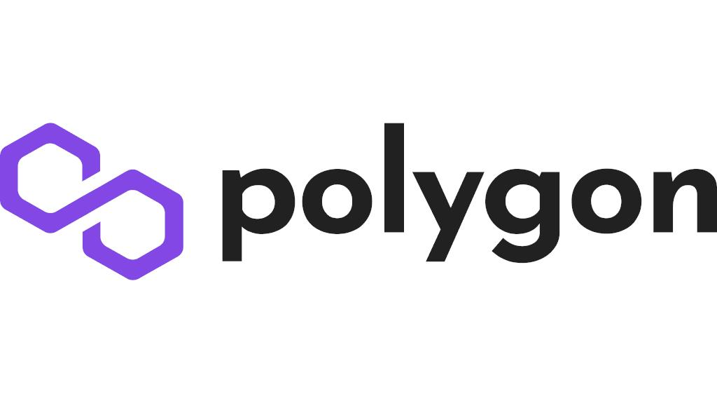 Polygon Users Can Access Instant USDC, DAI, and USDt Transfers With DeversiFI's Bridge