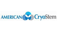 American CryoStem and BioTherapeutic Labs Corp. Enter into R&D, Collaboration and Marketing Agreement