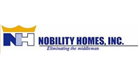 Nobility Homes, Inc. Announces Sales and Earnings for Its First Quarter 2021