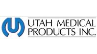 Utah Medical Products, Inc. Announces Quarterly Dividend