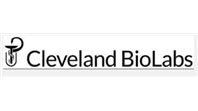 Cleveland BioLabs, Inc. Announces Closing of $14 Million Registered Direct Offering of Common Stock