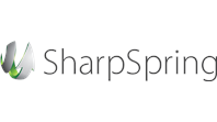 SharpSpring Reports First Quarter 2021 Results