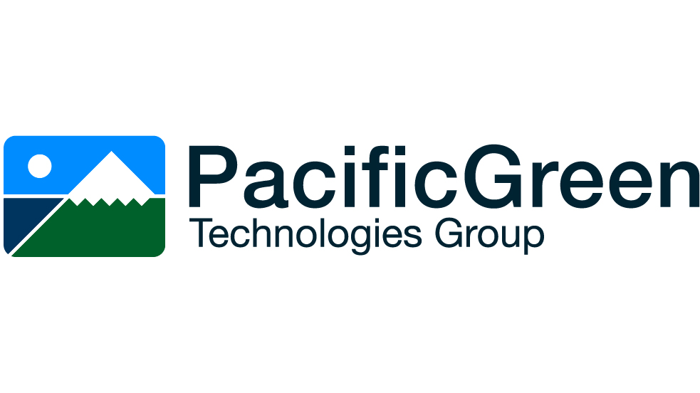 Pacific Green Appoints Jose Lobo as Vice President of Business Development, Latin America