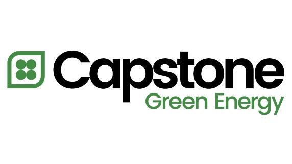 Capstone Increases Previously Announced Bought Deal Offering of Common Stock to $10.0 Million