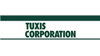 Tuxis Corporation Announces 2020 Financial Results