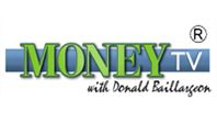 This Week on MoneyTV with Donald Baillargeon, 2/26